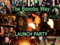 BonoboWay-LaunchParty