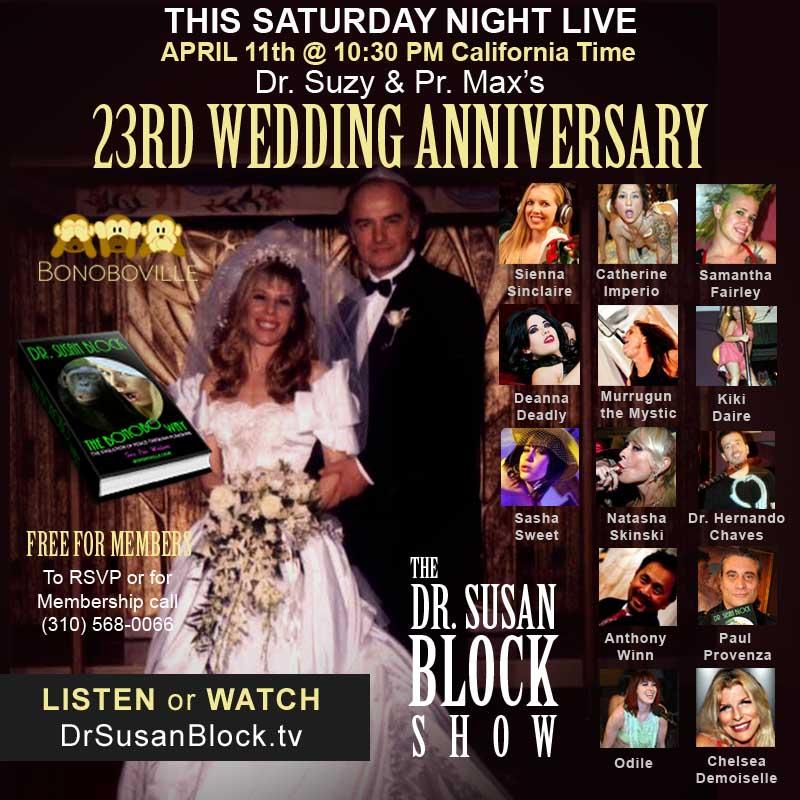 Wedding-Anniversary-23-DrSuzy