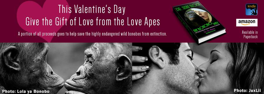 Valentines_The_Bonobo_Way_Site