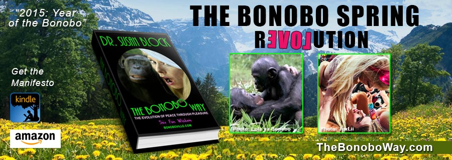 Bonobo_Spring_Bonobo_Way