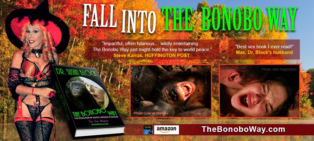 The-Bonobo-Way-Fall-2015