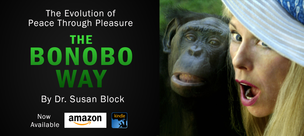 The-Bonobo-Way-Now-Available-1