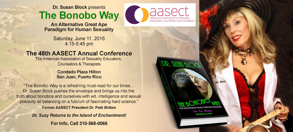 AASECT-Bonobo-Way-Banner-1