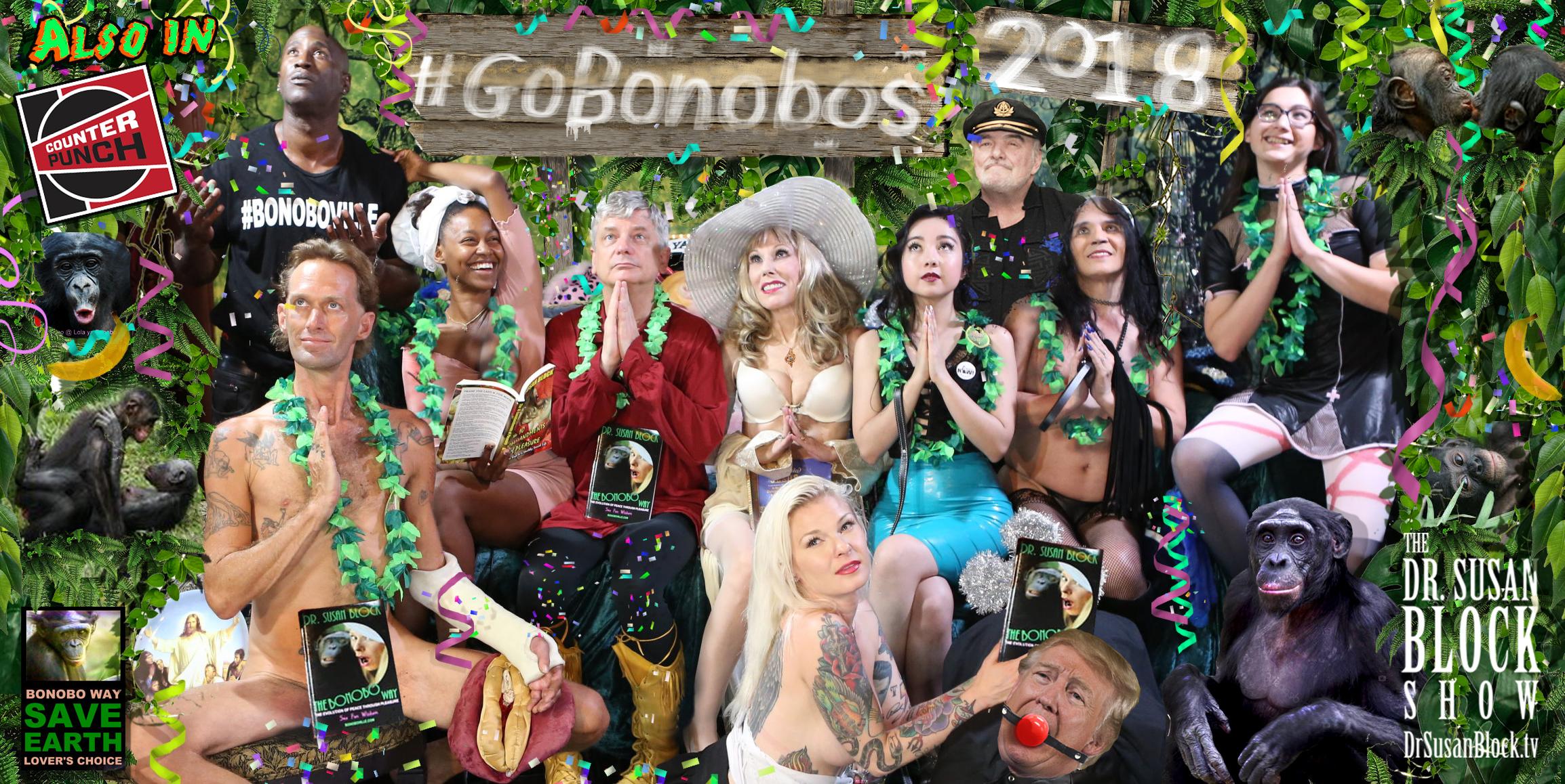 go_bonobos_2017_counterpunch