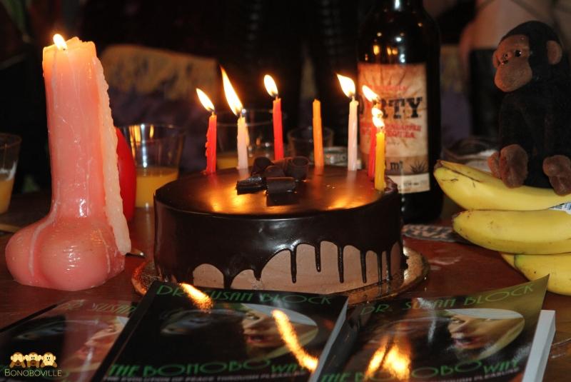 Bonobo-Way-Birthday-Candles