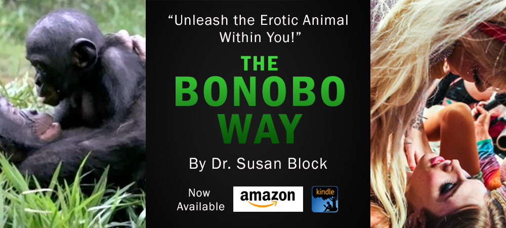 The-Bonobo-Way-Now-Available-4