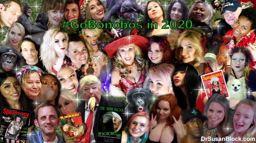 Go-Bonobos-2020-DrSusanBlock